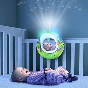 Nachtlicht Für Baby : baby nachtlicht kinderclub ~ Markanthonyermac.com Haus und Dekorationen