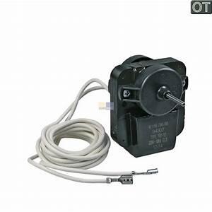 Kühlschrank No Frost : ventilator 3mm achse no frost k hlschrank 6118785 liebherr ~ Watch28wear.com Haus und Dekorationen