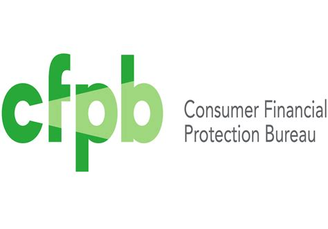 us consumer protection bureau cfpb support comes from civil groups scholars pymnts com