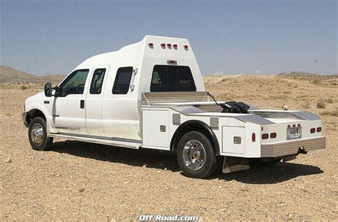 2014 cottrell auto hauler trailers for sale html autos weblog