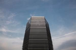 Beijing U2019s Smog Free Tower Turns Polluted Air Into