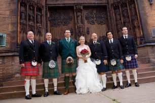 wedding traditions scottish wedding traditions