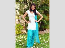 Picture 145271 Kajal Agarwal Cute in Churidar Images