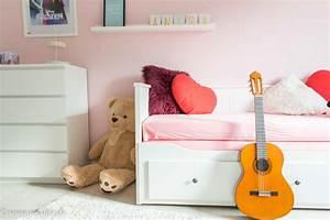 Ikea Kinder Bücherregal : pastellfarben im kinderzimmer ikea hemnes suche nach ~ Lizthompson.info Haus und Dekorationen