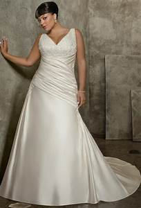 affordable plus size vintage wedding dresses With affordable vintage wedding dresses