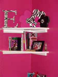 1000 ideas about zebra bedroom decorations on pinterest