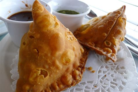 east indian cuisine east indian food from guru international