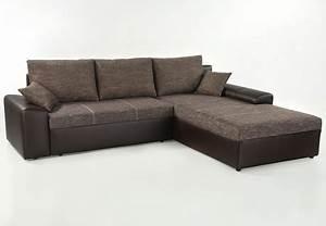 Couch Online Bestellen : couch mit bettkasten online bestellen bei yatego ~ Indierocktalk.com Haus und Dekorationen