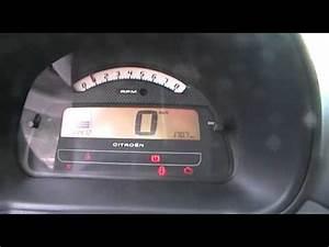 Systeme Antipollution Defaillant : probl me sur c2 youtube ~ Maxctalentgroup.com Avis de Voitures