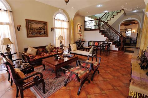 real estate luxury home  sale  olongapo city
