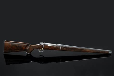 most expensive gun in the most expensive rifle in the world alux com
