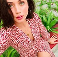 Ana de Armas' Instagram includes plenty of selfies - Free ...