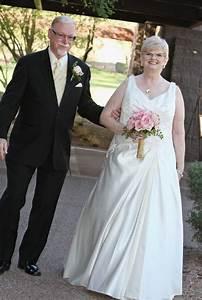 17 best images about wedding dresses for older brides on With unusual wedding dresses for older brides