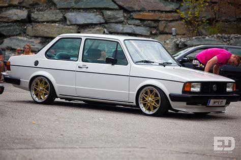 VW Jetta mk1   Worthersee 2012   Eurodubs .com   Flickr