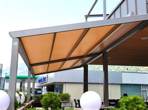 retractable roof  central coast sydney call