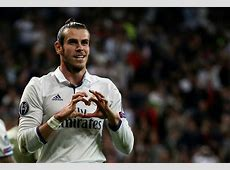 Barcelona vs Real Madrid Why Gareth Bale loss could be a