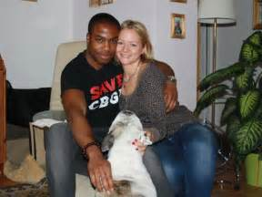interracial dating in england