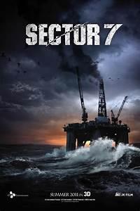 Sector 7 (Korean Movie - 2011) - 7광구 @ HanCinema :: The ...