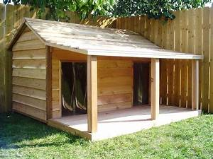 25 best ideas about dog house plans on pinterest With large dog house plans