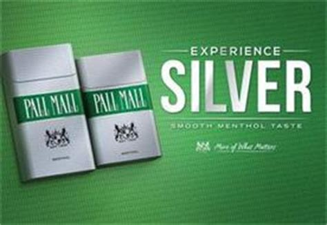 pall mall colors innovations inc trademarks 349 from