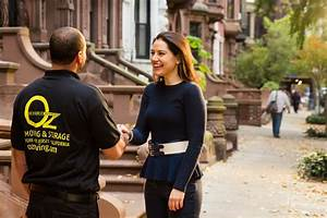 How Much To Tip Movers Tipping Your Movers Oz Moving