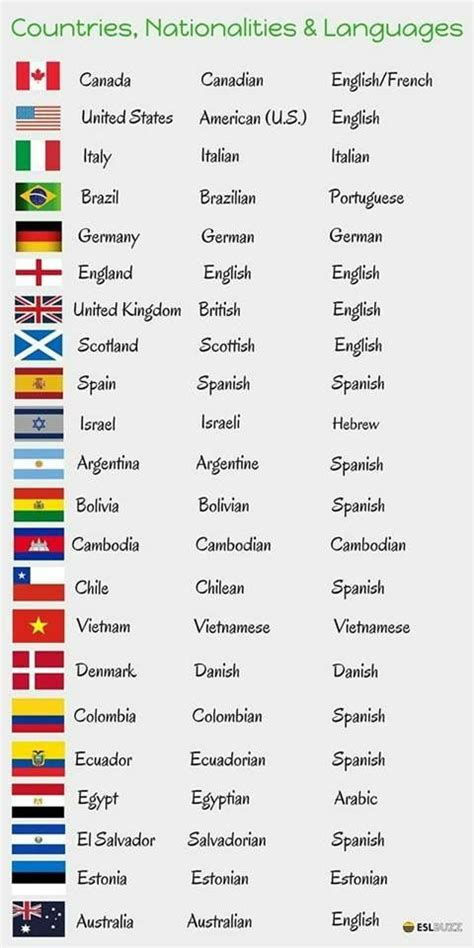 pin  kellypaz  improve  english learn english