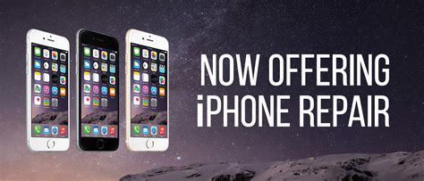 iphone repair nc now offering iphone repair pc care