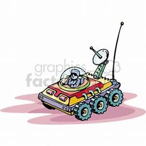 Rover Clipart (52+)