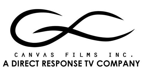 direct response television production company