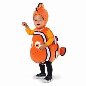 Kostüm Fisch Kind : baby nemo costume q416 baby pinterest fasching faschingskost me und dinosaurier ~ Buech-reservation.com Haus und Dekorationen