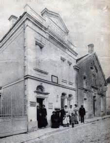 Bureau De Poste Poitiers Grand Large by Monuments Disparus Ancien Th 233 226 Tre Grand Rue 224 Segonzac