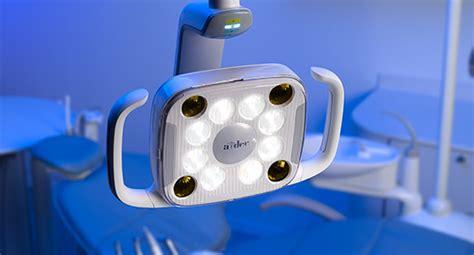dental lights dentist lights dental light a dec