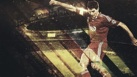 create  football sport event poster  photoshop design