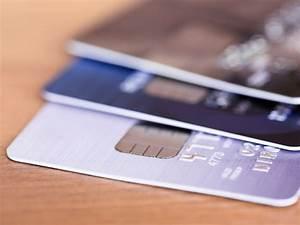 Credit Pour Interimaire : carte bancaire d bit imm diat ou diff r billet de banque ~ Medecine-chirurgie-esthetiques.com Avis de Voitures