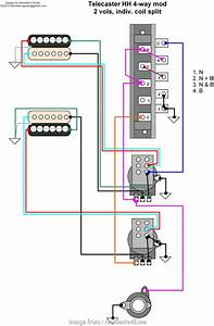 Wiring A Split Switched Outlet Professional 3  Switched