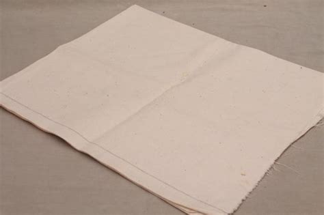vintage pressing cloth needle board for velvet nap fabric millinery tailoring sewing ironing