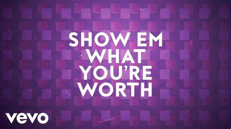 What Of Are You by Mandisa What You Re Worth Lyric Ft Britt