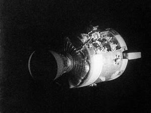 Apollo 13 | United States spaceflight | Britannica.com