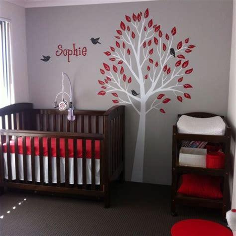grey baby room nursery ideas baby rooms baby