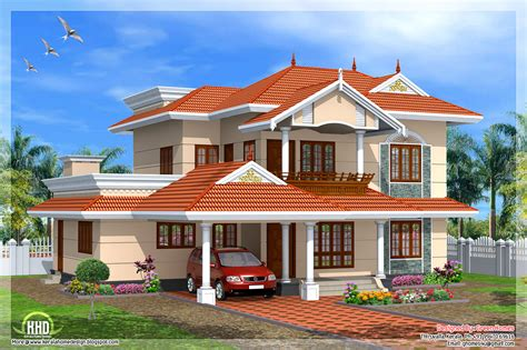 sri lanka home design