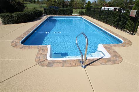 resurfacing pool cool deck wellington pool deck resurfacing cool deck repairs