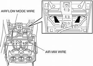 Wiring Diagram Mazda Bt 50