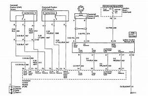 2002 Pontiac Grand Prix Radio Wiring Diagram Out Of