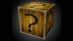 Giveaway: Still The Man Mystery Box DudeIWantThat com