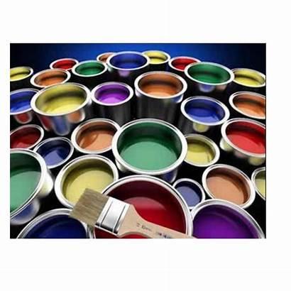 Dyes Textile