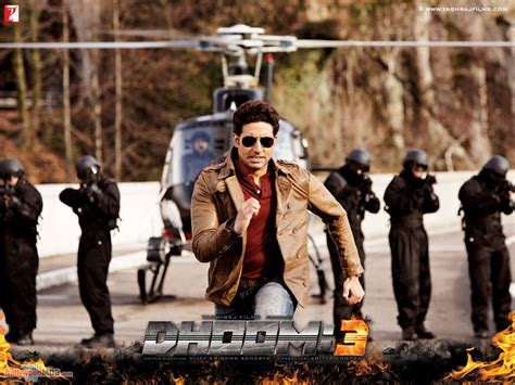 dhoom   wallpapers photographs photo gallery