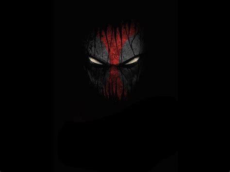 deadpool   dark  cool wallpaper  pics hd