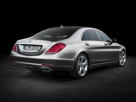 Mercedes S Class Picture by New 2017 Mercedes S Class Price Photos Reviews