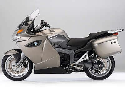 bmw k 1300 gt bmw k 1300 gt for sale price list in the philippines october 2018 priceprice