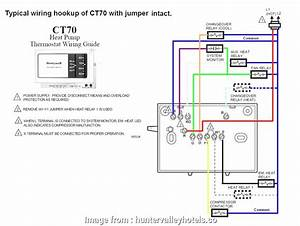 Honeywell Dt90e Room Thermostat Wiring Diagram Perfect
